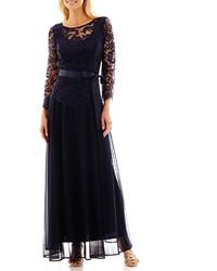 32f59a93a vestidos de fiesta jcp