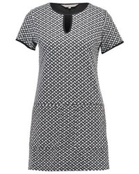 Dorothy perkins medium 3870140