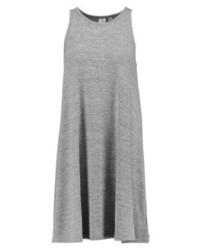 Vestido Jersey Gris de Gap