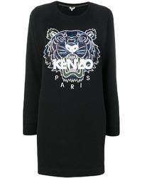 Kenzo medium 5267069