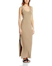 103627985 Comprar un vestido largo verde oliva  elegir vestidos largos verde ...