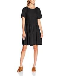 Vestido negro de Vero Moda