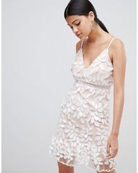 80b32def9 Comprar un vestido recto bordado  elegir vestidos rectos bordados ...