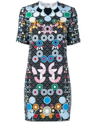 Peter pilotto medium 1055395