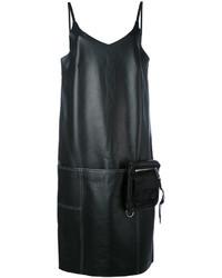 Vestido recto medium 4312422