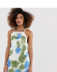 af0b8303f Comprar un vestido recto  elegir vestidos rectos más populares de ...