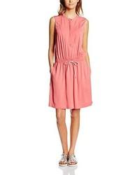 59082163e46 Comprar un vestido rosado Tommy Hilfiger