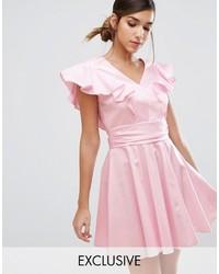 Vestido skater medium 3666917