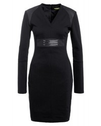 Versace medium 5221695