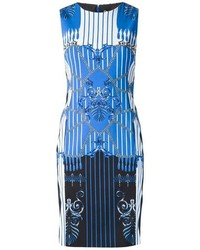 Versace medium 111401