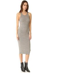 0397b52dfa Comprar un vestido tubo gris de shopbop.com  elegir vestidos tubo ...