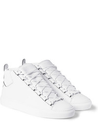 Comprar Zapatillas Balenciaga