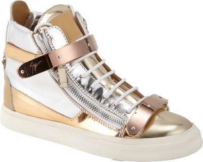 Donde Comprar Zapatos Giuseppe Zanotti