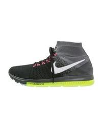Nike medium 4275981