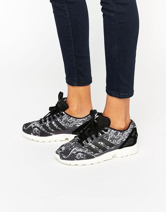 adidas estampadas zapatillas