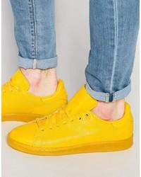 Zapatos Amarillos Unos De Comprar Adidas Para Hombres AsosModa shCxQdtr