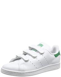 Zapatillas blancas de adidas