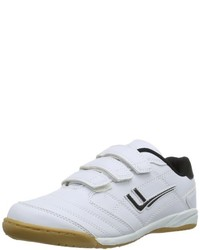 Zapatillas Blancas de Killtec
