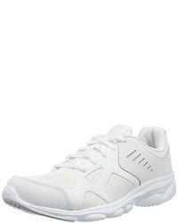 Zapatillas Blancas de Under Armour