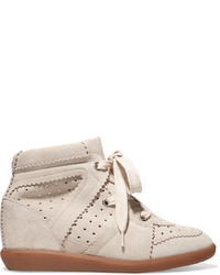 Isabel marant medium 953940