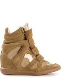 Isabel marant medium 59423