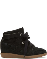 Isabel marant medium 1250094