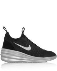 Nike medium 40676