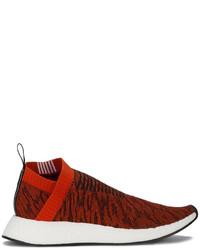Burdeos Unas Zapatillas Para AdidasModa Hombres Comprar NwOnmyv80