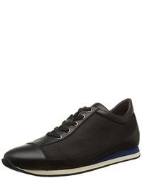 Zapatillas negras de Farrutx
