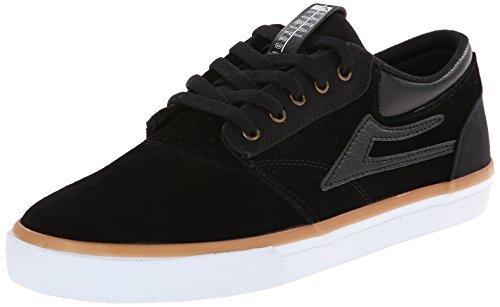 gran selección de 2019 colección completa ofertas exclusivas €60, Zapatillas negras de Lakai