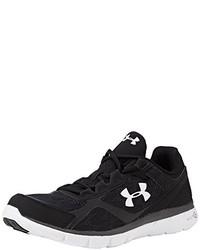Comprar unas zapatillas negras  elegir zapatillas negras más ... a137e630edd