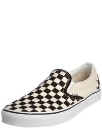 Zapatillas negras de Vans
