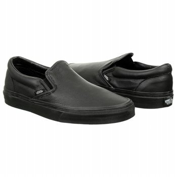 zapatillas classic slip-on de vans