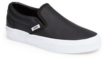 Comprar zapatillas vans negras y blancas   OFF75% Descuentos 07a9e91c24a