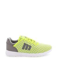 Zapatos Amarillos de Mtng