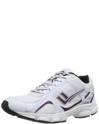 Zapatos Blancos de Killtec