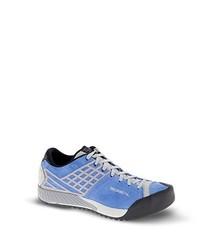 Zapatos Celestes de Boreal