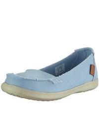 Zapatos Celestes de Chung Shi