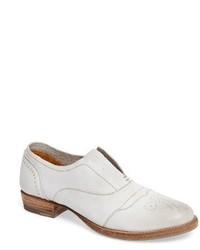 Zapatos con cordones blancos original 11485115