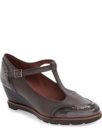 Zapatos con cuna de cuero original 9369863