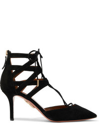 Aquazzura medium 756592
