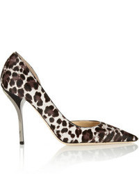 Jimmy choo medium 77315