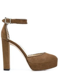 Jimmy choo medium 760921