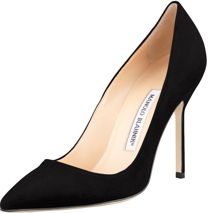 Donde Comprar Zapatos Manolo Blahnik En Mexico