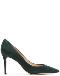 Gianvito rossi medium 4423946
