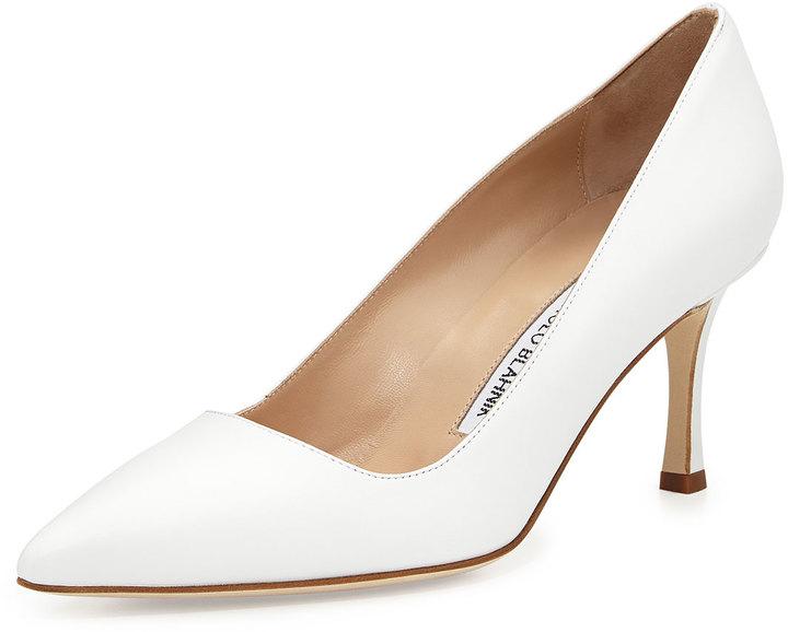 Manolo Blahnik Comprar Zapatos