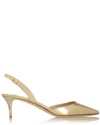 Jimmy choo medium 269709