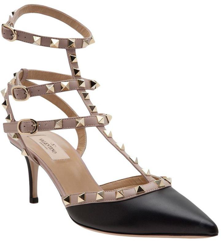 Zapatos Valentino Garavani
