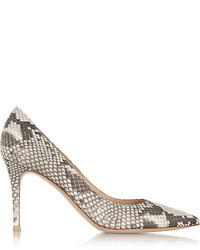 Gianvito rossi medium 129404