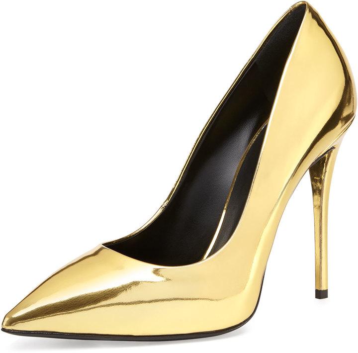 Comprar Zapatos De Giuseppe Zanotti